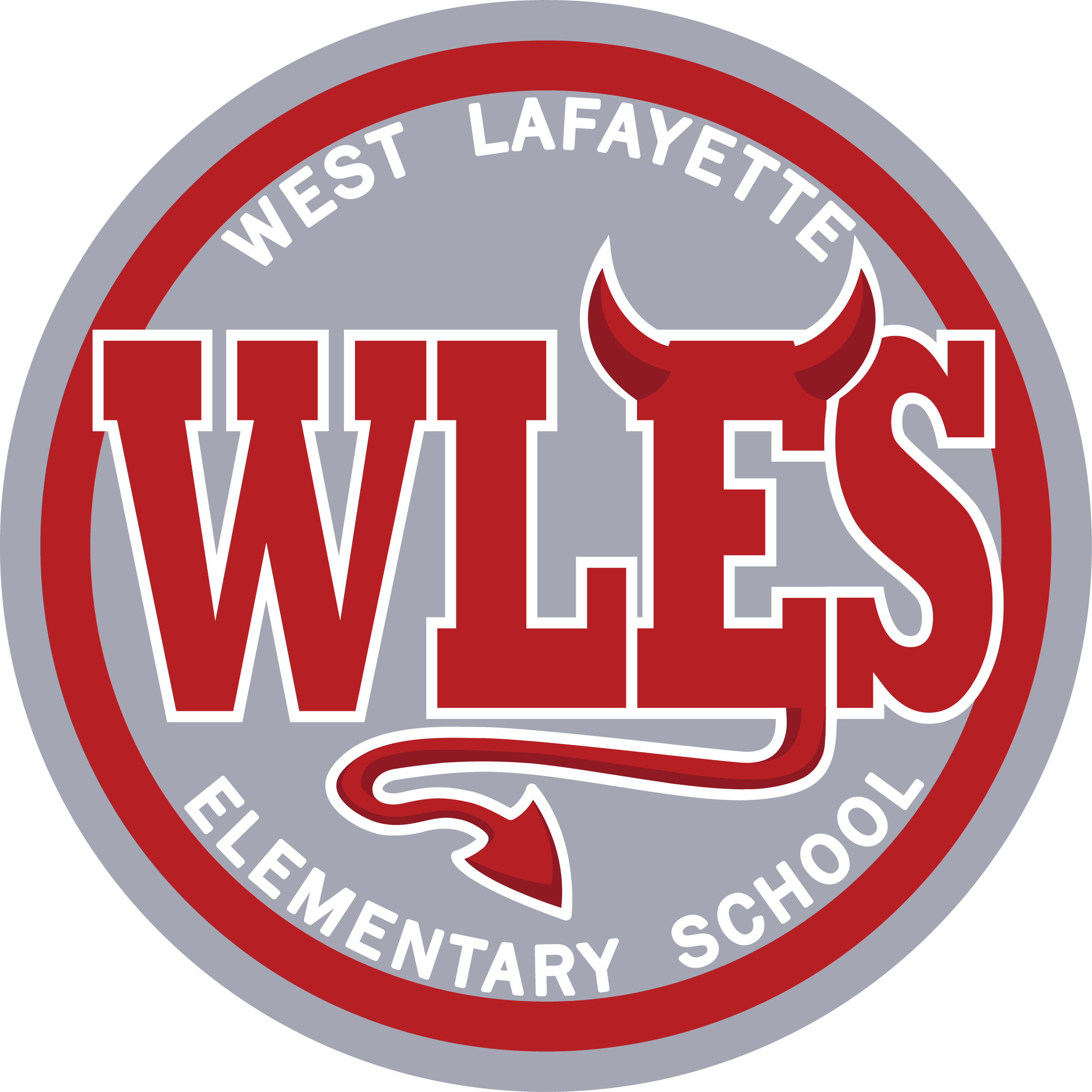 West Lafayette School Corporation Logo